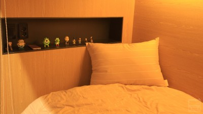 [KOZAZA PICKS] 601 Guesthouse – A premium guesthouse in Gangnam